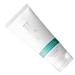Philip Kingsley Moisture Balancing Conditioner 200ml