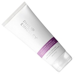 Philip Kingsley Moisture Extreme Conditioner 200ml