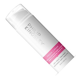 Philip Kingsley Preen Cream 100ml