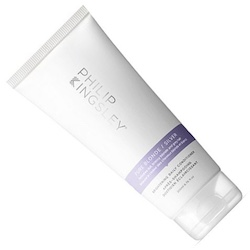 Philip Kingsley Pure Silver Conditioner 200ml