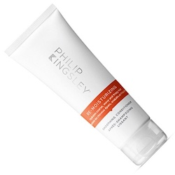 Philip Kingsley Re-Moisturizing Conditioner 200ml