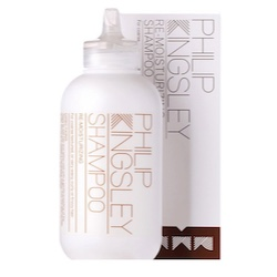 Philip Kingsley Remoisturizing Shampoo 250ml