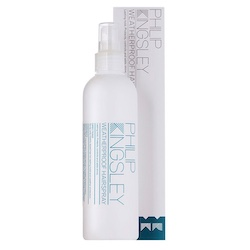 Philip Kingsley Weatherproof Hair Spray 250ml