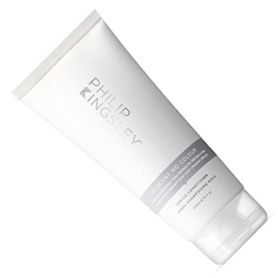 Philip Kingsley No Scent No Colour Conditioner 200ml