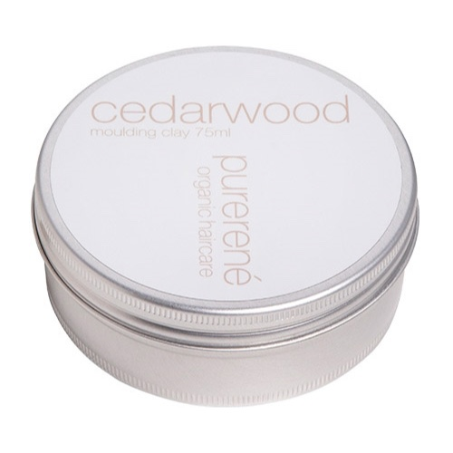 Purerene (Pure Pact) Cedarwood Moulding Clay  75ml