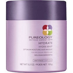 Pureology Hydra Whip Moisture Hair Masque 150 g
