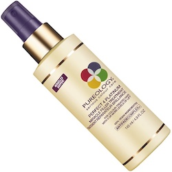 Pureology Perfect 4 Platinum Miracle Filler 145 ml