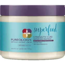 Pureology Strength Cure Vitality Masque 170 gr