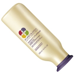 Pureology Perfect 4 Platinum Conditioner 250 ml
