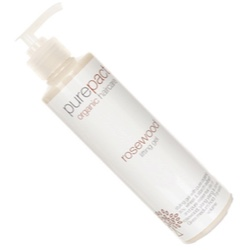 Pure Pact Rosewood Lifting Gel 250ml