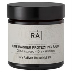 Rå Kime  Barrier Protecting Balm 50ml