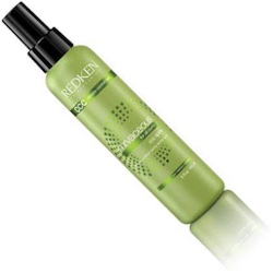 Redken Curvaceous CCC Curl Refresher Spray