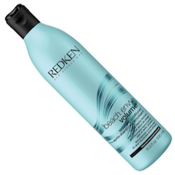Redken Beach Envy Volume Texturizing Conditioner 500ml