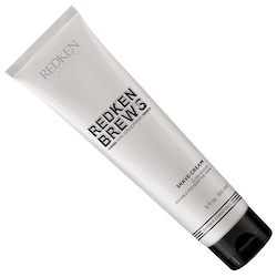 Redken Brews Shave-Cream 150 ml