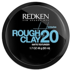 Redken Rough Clay 20 - 50ml