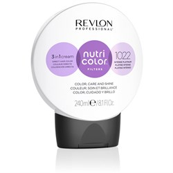 Revlon Nutri Color Filters 1022 - 240ml