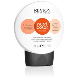 Revlon Nutri Color Filters 400 - 240ml