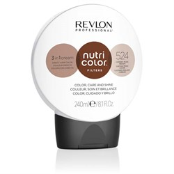 Revlon Nutri Color Filters 524 - 240ml
