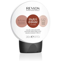 Revlon Nutri Color Filters 642 - 240ml