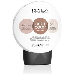 Revlon Nutri Color Filters 821 - 240ml