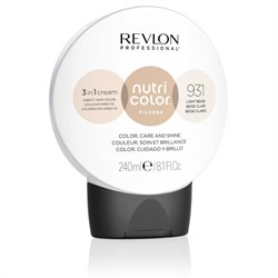Revlon Nutri Color Filters 931 - 240ml