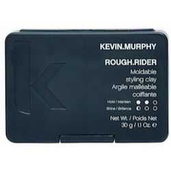 Rough Rider 30 g | Kevin Murphy