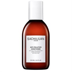 Sachajuan Anti Pollution Conditioner 250ml