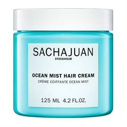 Sachajuan Ocean Mist Cream 125ml