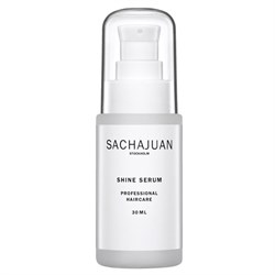 Sachajuan Shine Serum 30ml