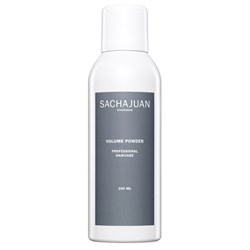 Sachajuan Volume Powder 200ml