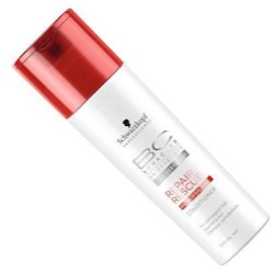 Schwarzkopf BC Repair Rescue Conditioner 200ml