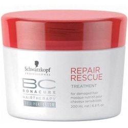 Schwarzkopf BC Repair Rescue Treatment 200ml