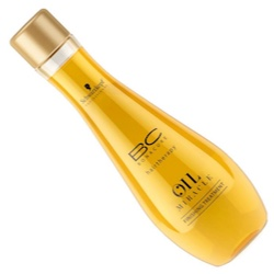 Schwarzkopf BC Oil Miracle Finishing Treatment 100ml