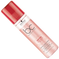 Schwarzkopf BC Repair Rescue Spray Conditioner 200ml