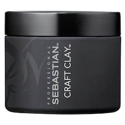 Sebastian Craft Clay 50g