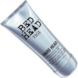 TIGI Bed Head Hard Head Mohawk Gel