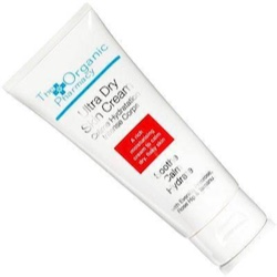 The Organic Pharmacy Ultra Dry Skin Cream