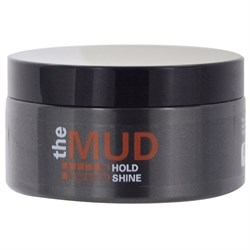 The Mud 100ml