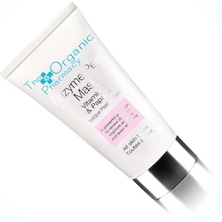 The Organic Pharmacy Enzyme Peel Mask 60 ml