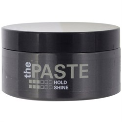 The Paste voks 100ml