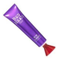 TIGI Bed Head On The Rebound Curl Recall Cream