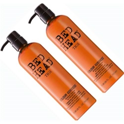TIGI Bed Head Colour Goddess Tweens Duo