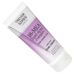 Trevor Sorbie Longer Hair Curl Cream 200ml