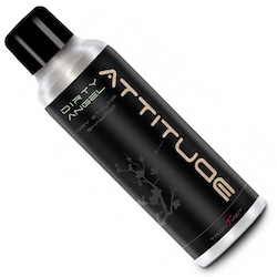 Trontveit Attitude Dirty Angel Dry Shampoo 200ml