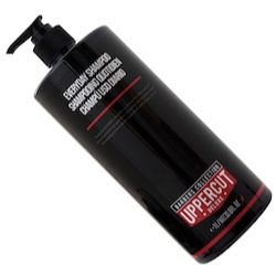 Uppercut Deluxe Everyday Shampoo 1000ml