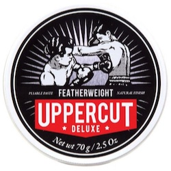 Uppercut Deluxe Featherweight 70g