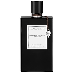 Van Cleef & Arpels Moonlight Patchouli Edp 75ml