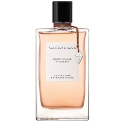 Van Cleef & Arpels Rose Rouge Edp 75ml
