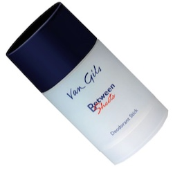 Van Gils Between Sheets Deo Stick 150ml
