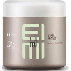 Wella EIMI Bold Move Matte Styling Paste